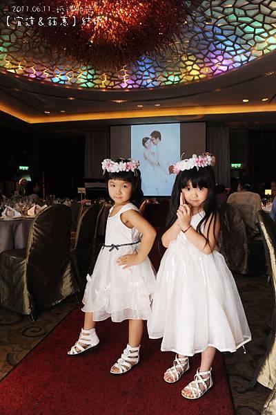 Wedding2-0934S.jpg