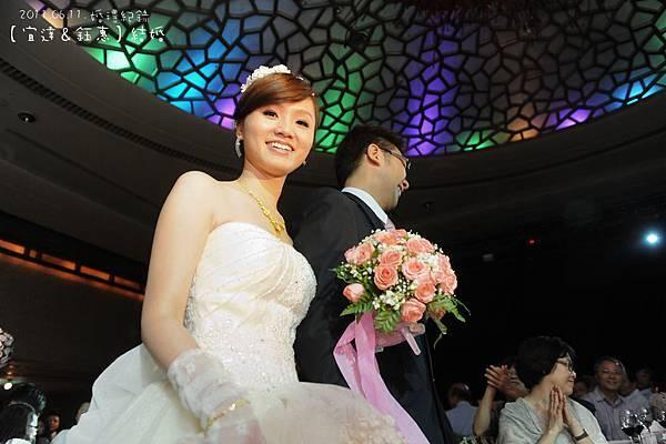 Wedding2-1116S.jpg