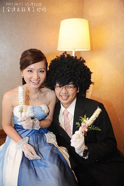 Wedding2-1344S.jpg