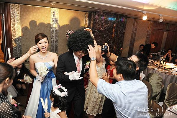 Wedding2-1384S.JPG