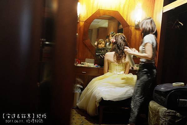 Wedding2-1720S.jpg