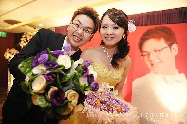 Wedding2-1727S.JPG