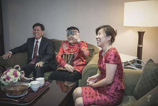俊宇與怡晴(結婚)135.jpg