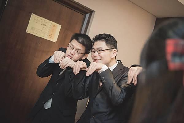 俊宇與怡晴(結婚)139.jpg