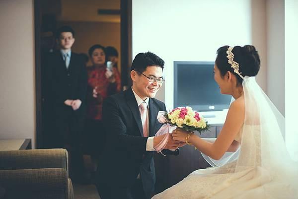 俊宇與怡晴(結婚)227.jpg