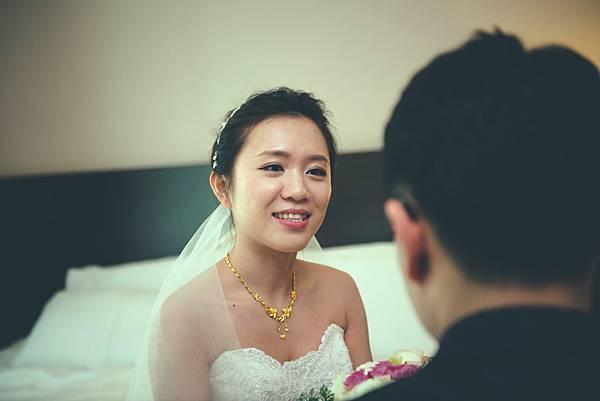 俊宇與怡晴(結婚)229.jpg