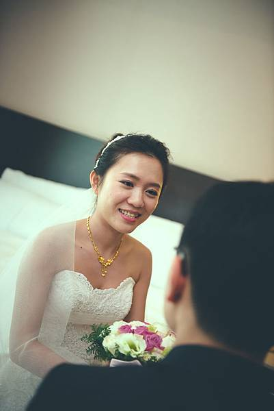 俊宇與怡晴(結婚)234.jpg