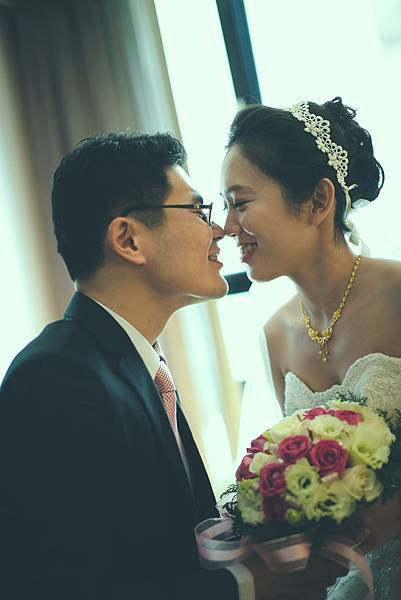 俊宇與怡晴(結婚)238.jpg