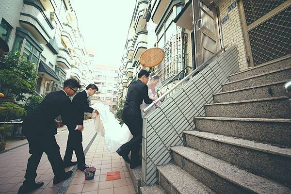 俊宇與怡晴(結婚)346.jpg