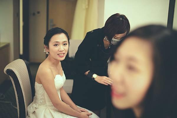 俊宇與怡晴(結婚)434.jpg