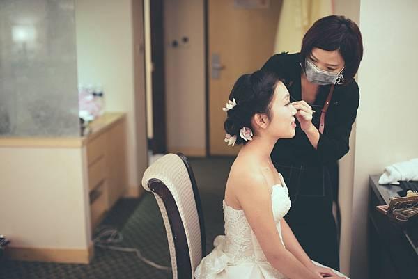俊宇與怡晴(結婚)435.jpg