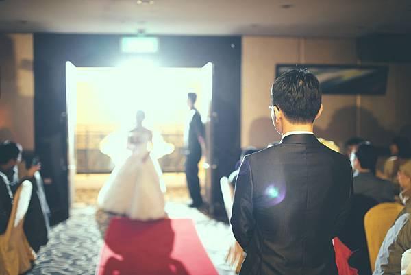 俊宇與怡晴(結婚)482.jpg
