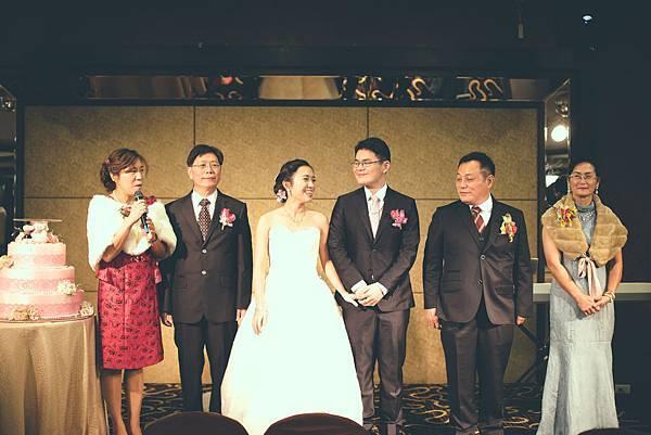 俊宇與怡晴(結婚)497.jpg