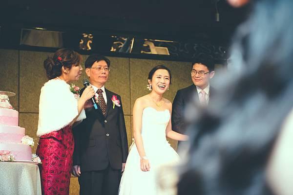 俊宇與怡晴(結婚)504.jpg