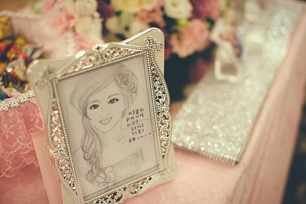 俊宇與怡晴(結婚)522.jpg