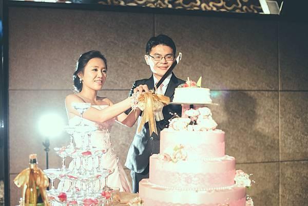 俊宇與怡晴(結婚)531.jpg