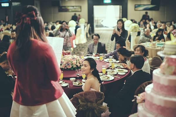 俊宇與怡晴(結婚)561.jpg
