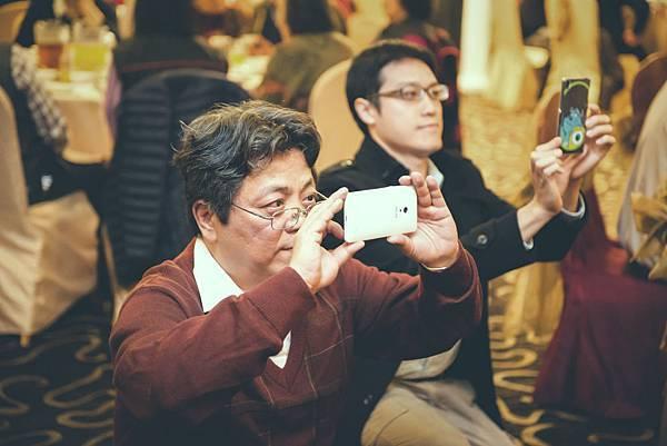 俊宇與怡晴(結婚)592.jpg