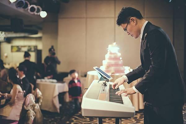 俊宇與怡晴(結婚)596.jpg