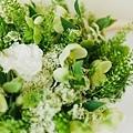 flower-0002.jpg