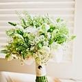 flower-0003.jpg