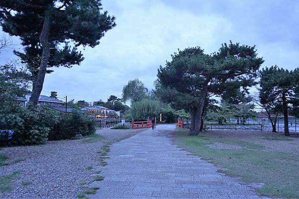 Day 2_宇治川4.JPG