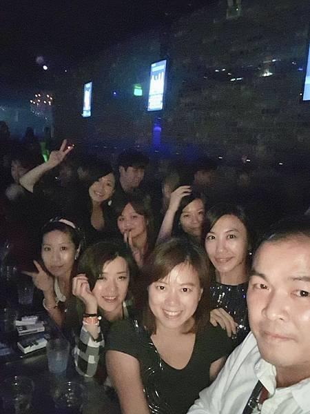 20171020-1022 seoul_171031_0202.jpg