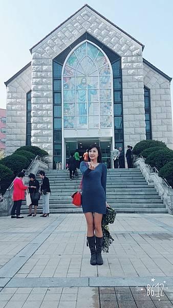 20171020-1022 seoul_171031_0172.jpg