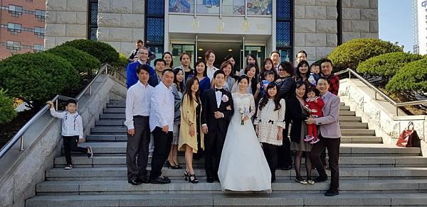 20171020-1022 seoul_171031_0187.jpg
