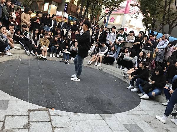 20171021-23 首爾行_171031_0060.jpg