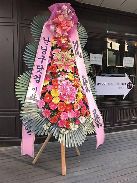 20171021-23 首爾行_171031_0005.jpg