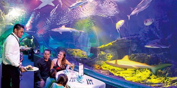 Sea-Grill-Under-the-Sea.jpg