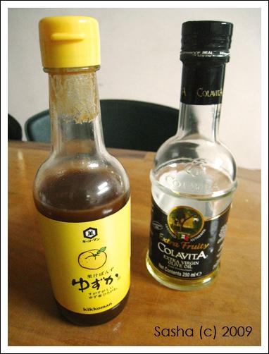 油醋醬汁.jpg