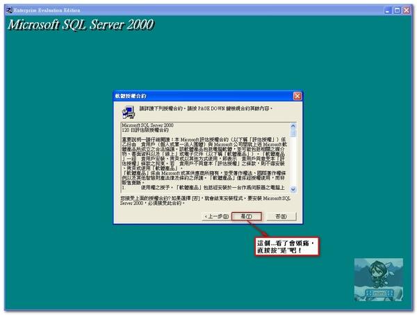 2000008.jpg