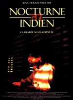 Nocturne Indien.jpg