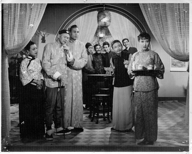 家(1953粵語電影).JPG