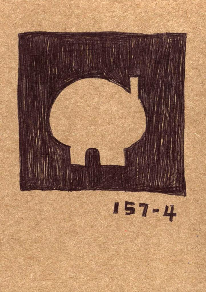 157-4-house.jpg