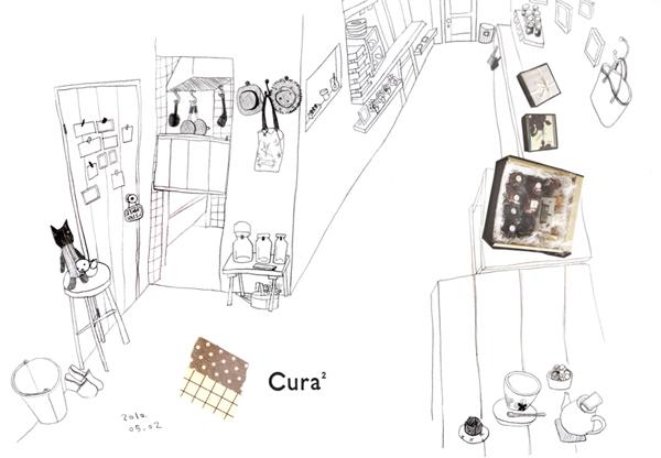 2010-cafe-013 (2) 拷貝2.jpg