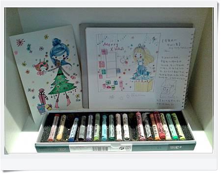 【愛麗絲的聖誕之夢】櫥窗創作展 -2.jpg