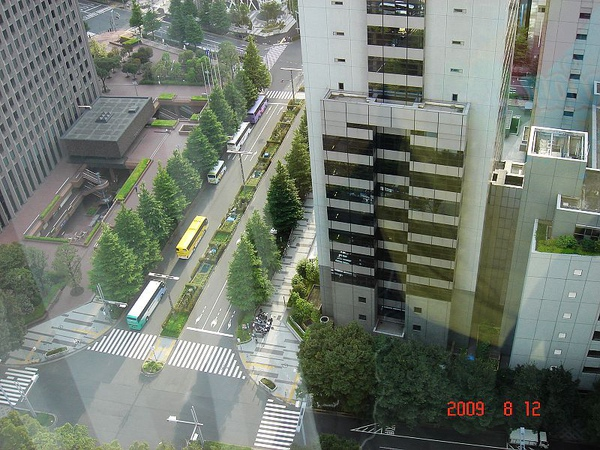 DSC03726.jpg