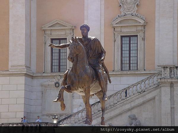 羅馬古城11.JPG