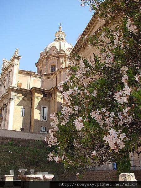 羅馬古城4.JPG