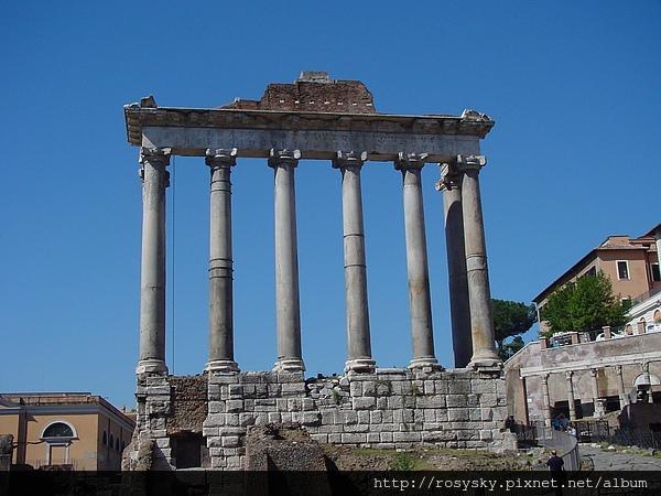 羅馬古城3.JPG