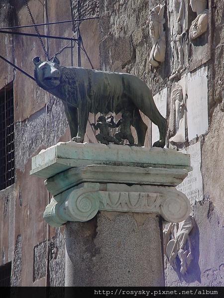 羅馬古城1.JPG