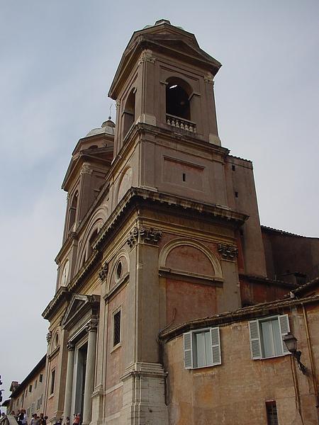 聖三一教堂1.JPG