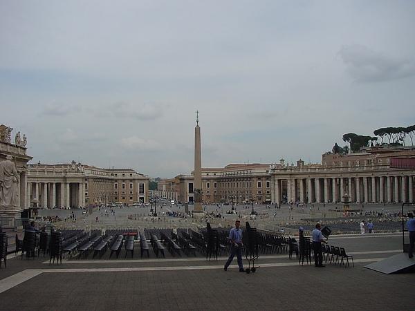 梵蒂岡16.JPG