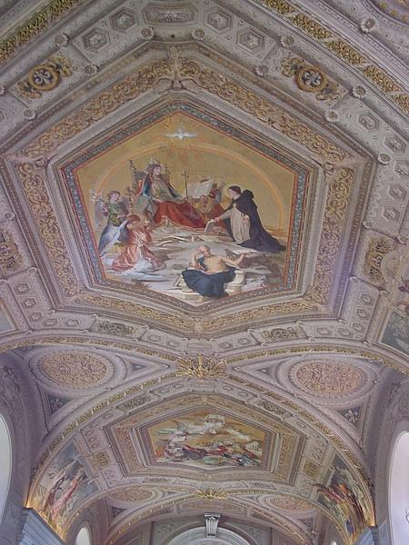 梵蒂岡9.JPG