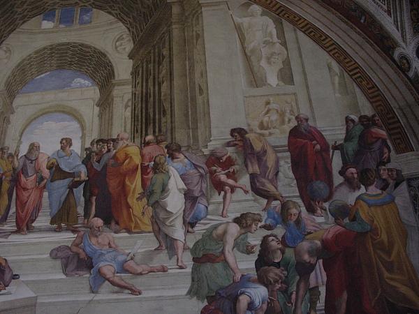 梵蒂岡15.JPG