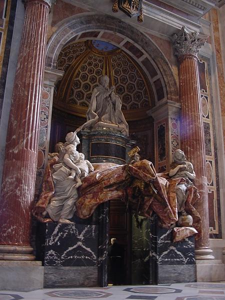 梵蒂岡19.JPG