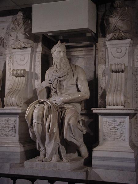 羅馬1.JPG